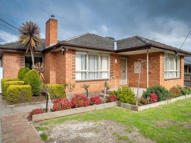 19 Streeton Road, Bayswater, Vic 3153