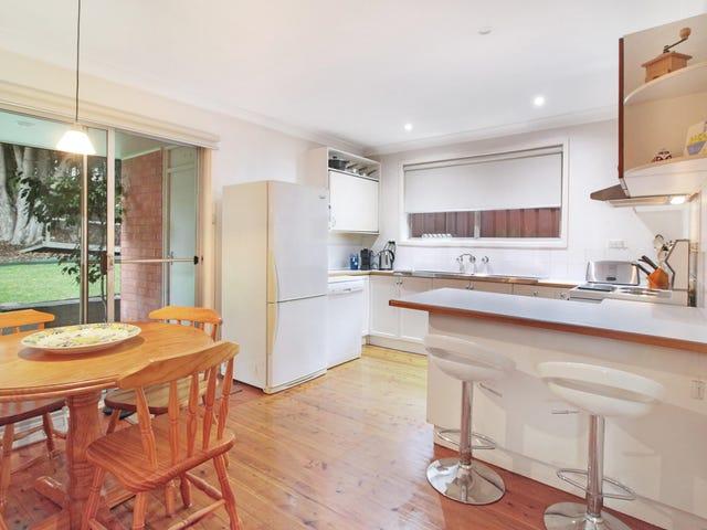 19 Shauna Crescent, Mount Keira, NSW 2500