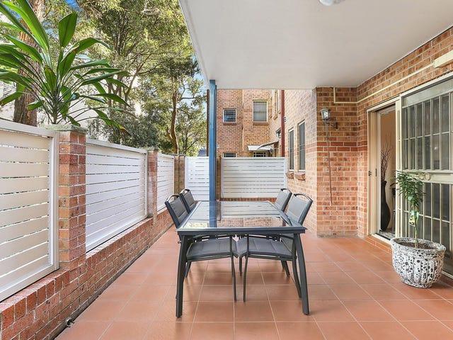 4/7-9 Alexander Street, Coogee, NSW 2034