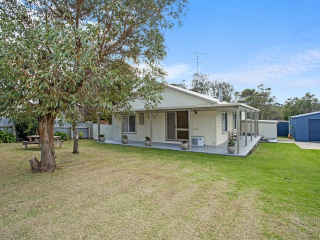 6 Ferrier Drive, Marengo, Vic 3233