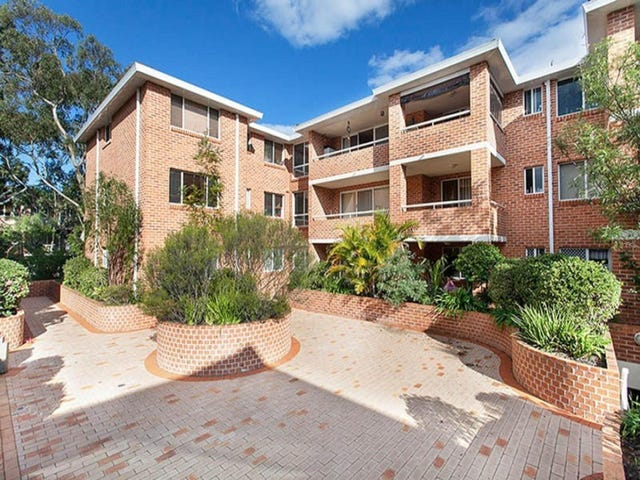 9/1084 Old Princes Highway, Engadine, NSW 2233