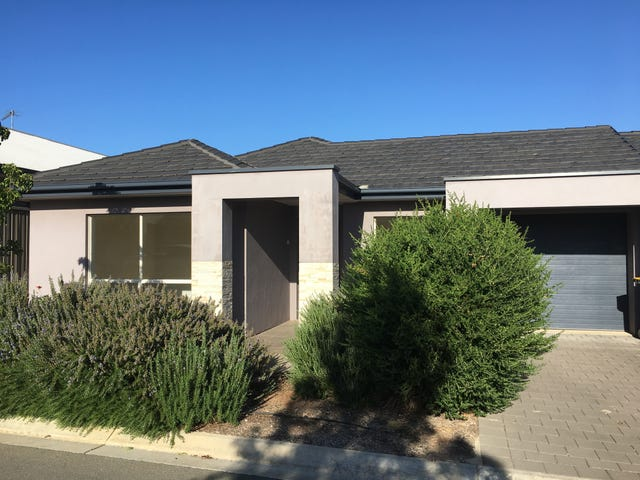 Unit 19 / 9 North Terrace, Mannum, SA 5238