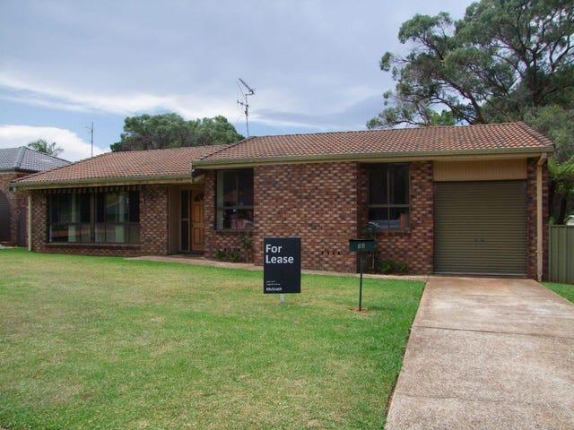 90 Moruya Drive, Port Macquarie, NSW 2444