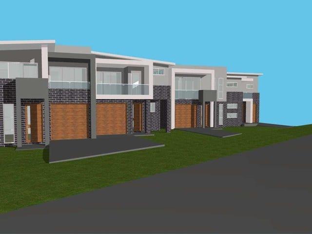 Lot 3 & 4/113 Cumberland Road, Ingleburn, NSW 2565