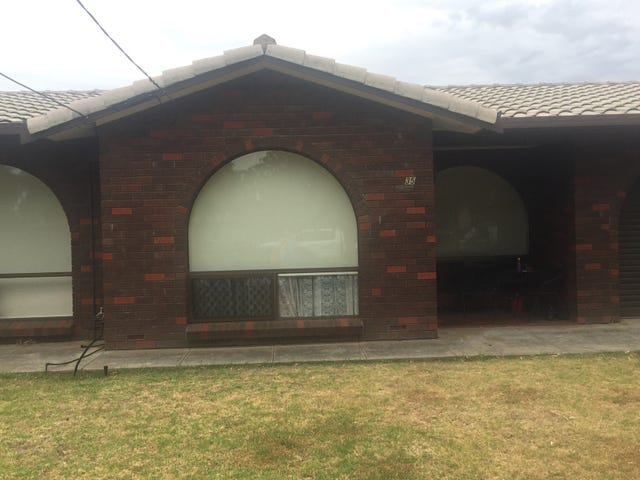 2/35 Stonehouse Avenue, Camden Park, SA 5038