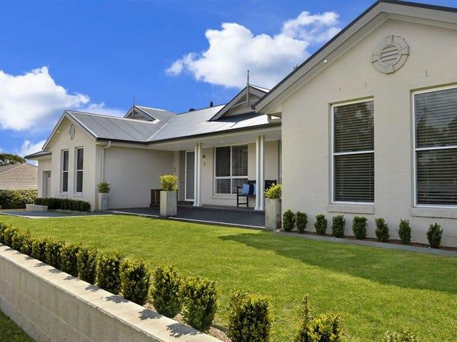 7 Bamburgh Place, Bundanoon, NSW 2578
