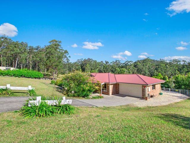 11 Fenton Drive, King Creek, NSW 2446