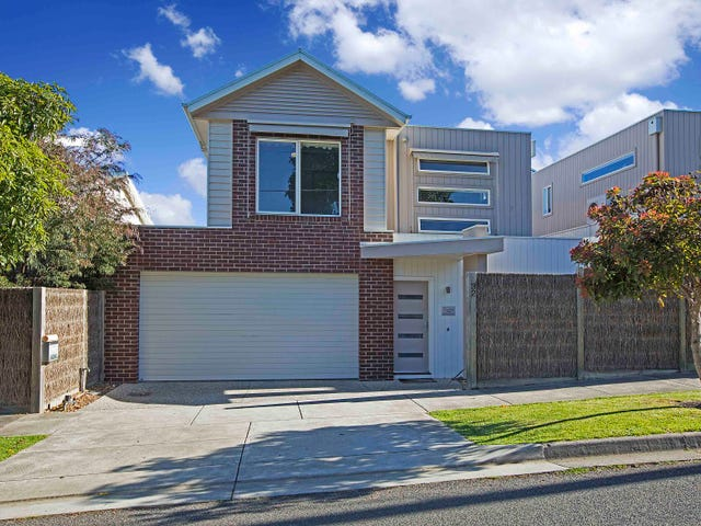 32 Murray Street, Highton, Vic 3216