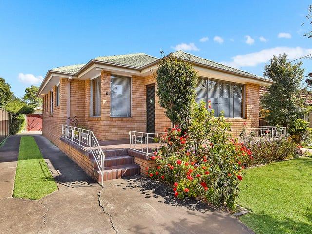9 Glenn Place, Yagoona, NSW 2199