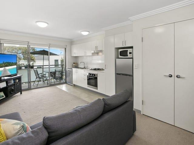 18/15-19 Shackel Avenue, Brookvale, NSW 2100