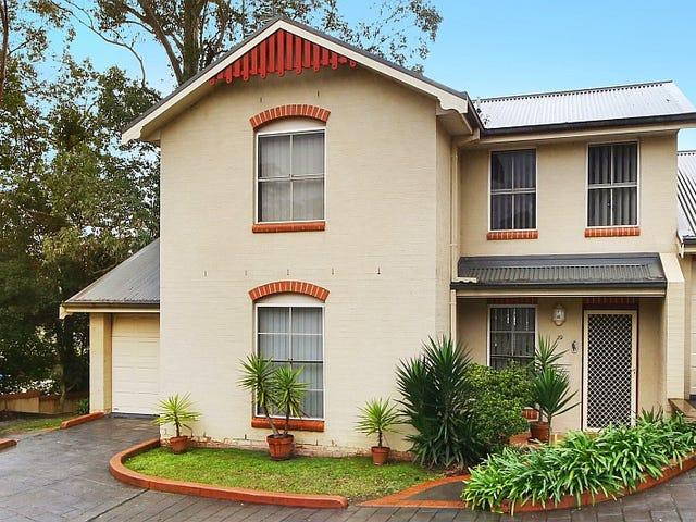 19/11-13 Berrys Head Road, Narara, NSW 2250