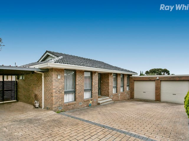 7 Spinosa Close, Endeavour Hills, Vic 3802