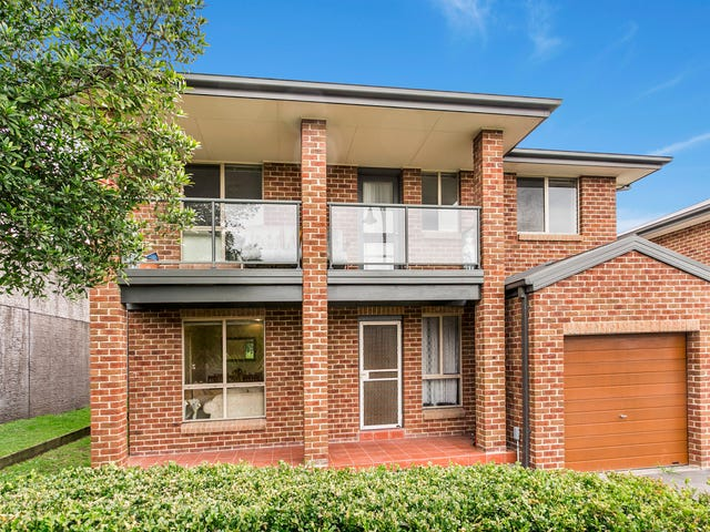 2/24 Bribie Avenue, Shell Cove, NSW 2529