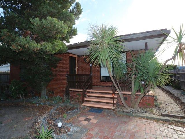 89 Carr Street, Geelong, Vic 3220