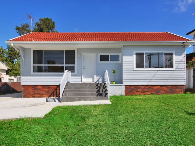 22 Sullivan Street, Blacktown, NSW 2148