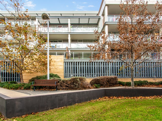 301/6-8 Wirra Dr, New Port, SA 5015