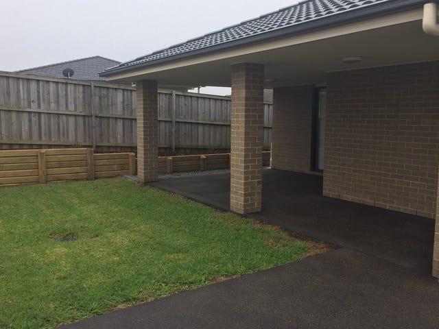 33b Ellie Avenue, Raworth, NSW 2321