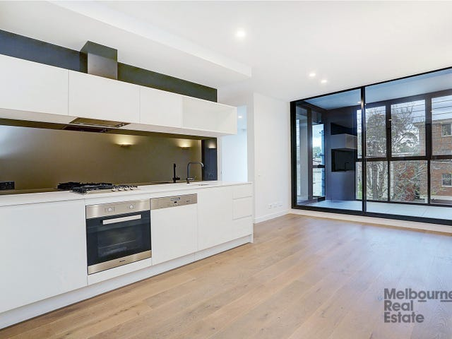 881b High Street, Armadale, Vic 3143