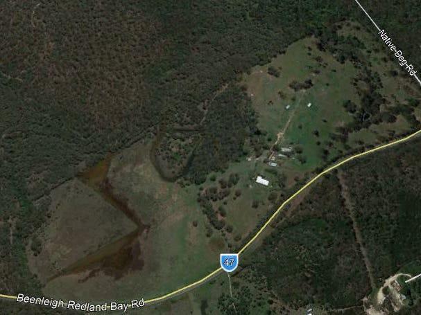 105 Longland Road, Redland Bay, Qld 4165