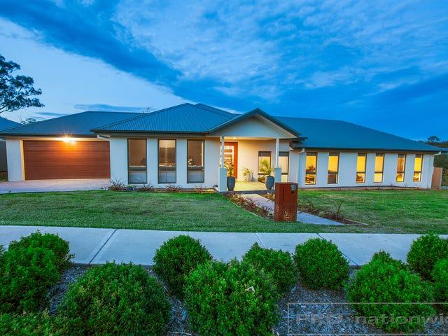 18 Dunnett Av, North Rothbury, NSW 2335