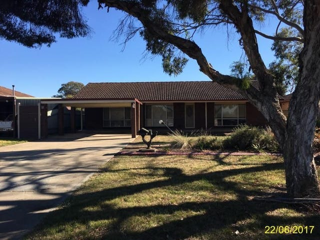 96 Vincent Road, Lake Albert, NSW 2650