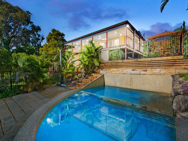 6 Leonard Avenue, Toukley, NSW 2263