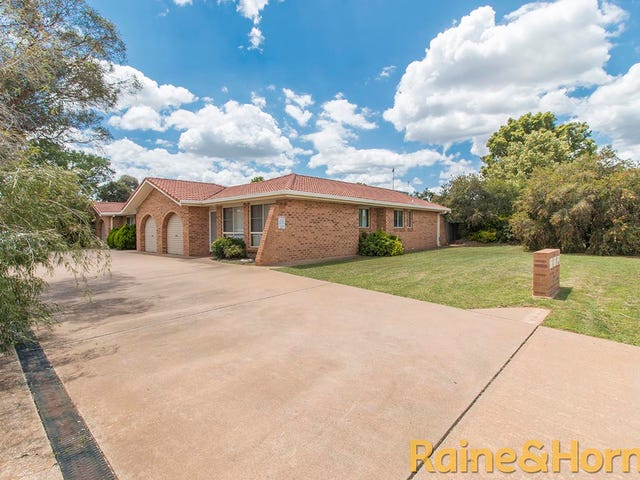 2/56 Birch Avenue, Dubbo, NSW 2830