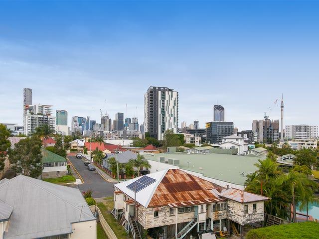 502/26 Mollison Street, South Brisbane, Qld 4101