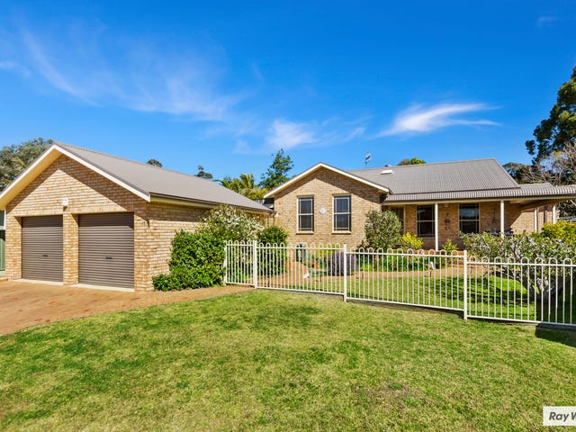 17 Carinya Way, Gerringong, NSW 2534