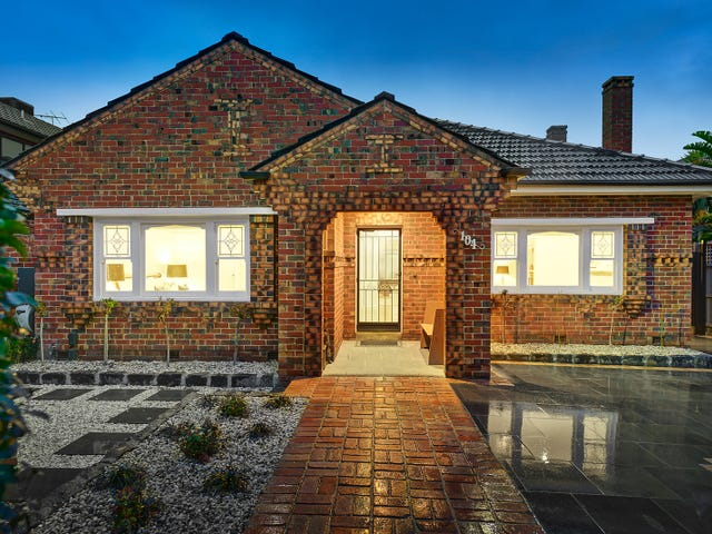 104 Brewer Road, Bentleigh, Vic 3204