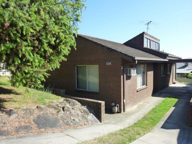 536 Backhaus Court, Albury, NSW 2640
