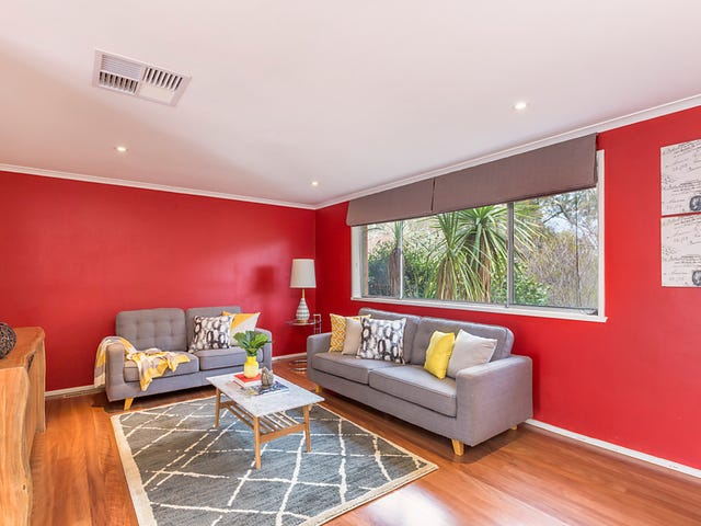 78 Degraves Crescent, Wanniassa, ACT 2903