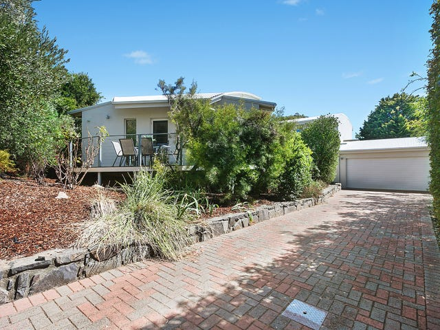 58 Earle Street, Lyneham, ACT 2602