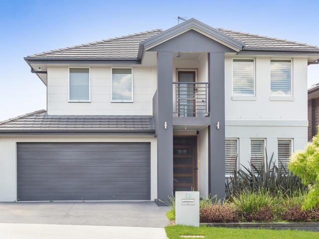 24 Sims Street, Moorebank, NSW 2170
