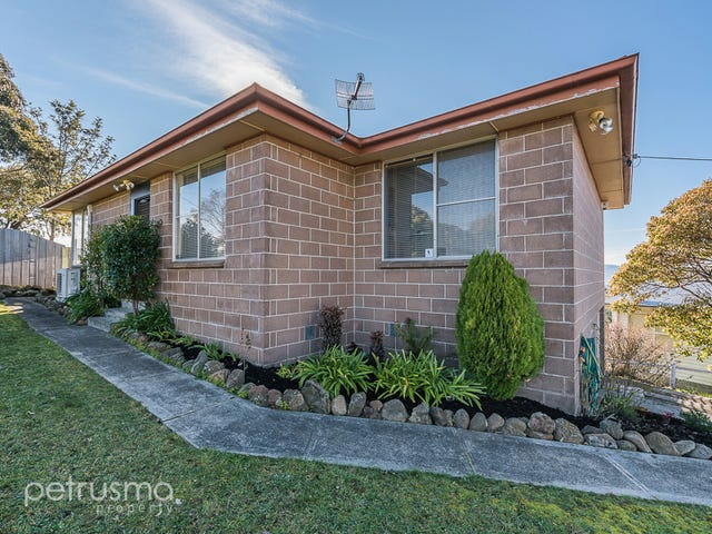 2 Lang Place, Glenorchy, Tas 7010