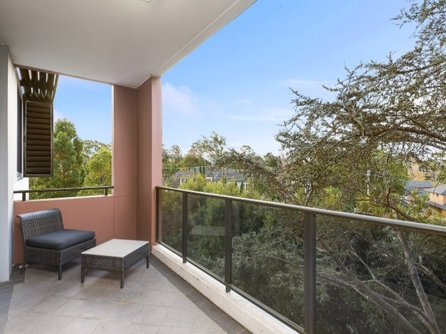 526/17-19 Memorial Avenue, St Ives, NSW 2075