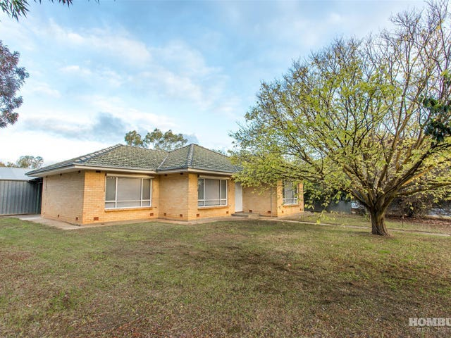 23 Barossa Valley Way, Tanunda, SA 5352