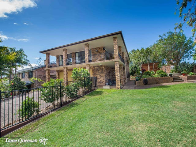 27 Fingal Street, Nelson Bay, NSW 2315