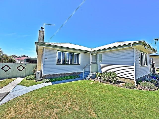 49 Main Road, George Town, Tas 7253