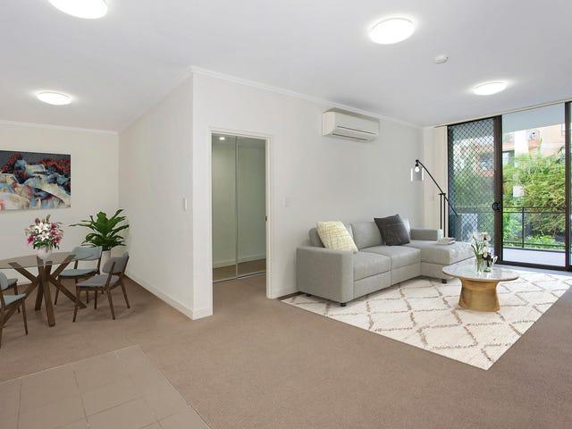 G09/18 Romsey Street, Waitara, NSW 2077
