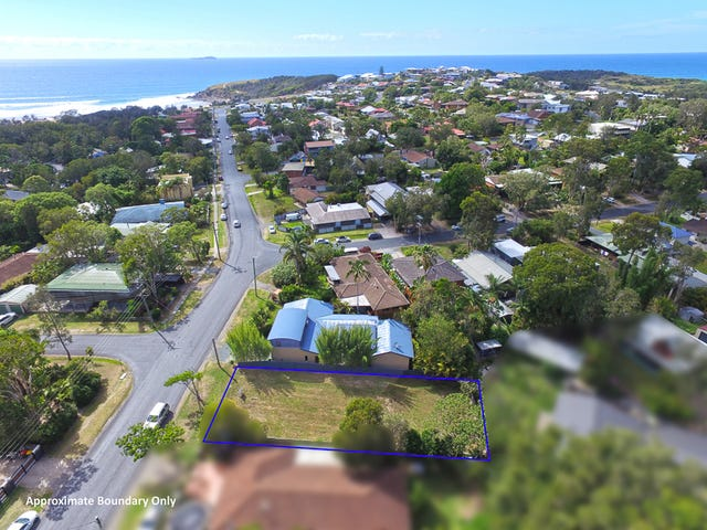 68 Fiddaman Rd, Emerald Beach, NSW 2456