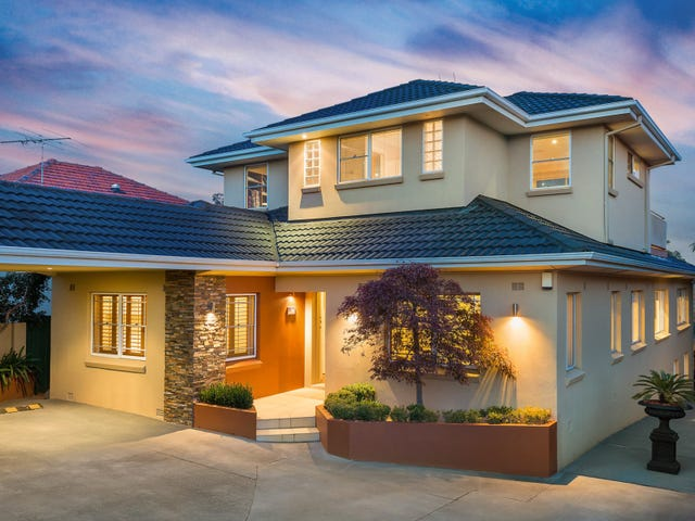 130 Connells Point Road, Connells Point, NSW 2221