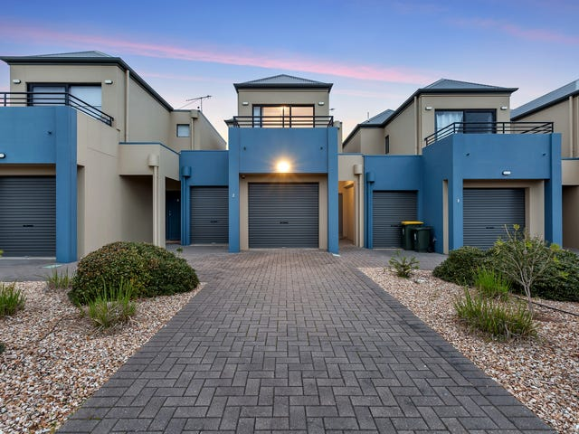 2/61 St Andrews Boulevard, Normanville, SA 5204