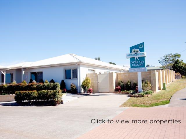 23 Macadamia Drive, Maleny, Qld 4552