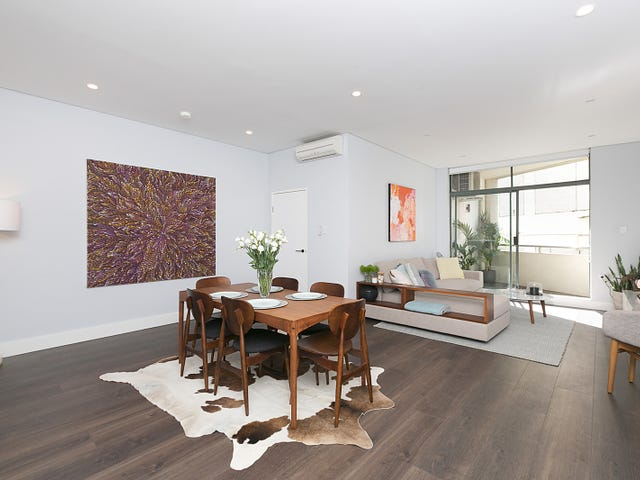 410/172-190 Riley Street, Surry Hills, NSW 2010