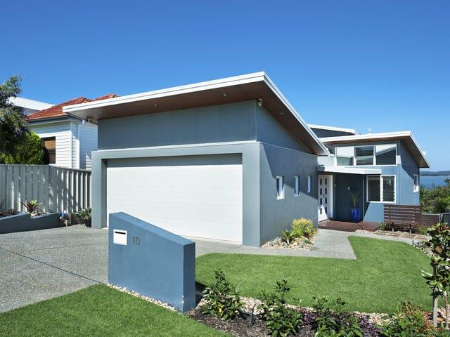 10 View Street, Belmont, NSW 2280