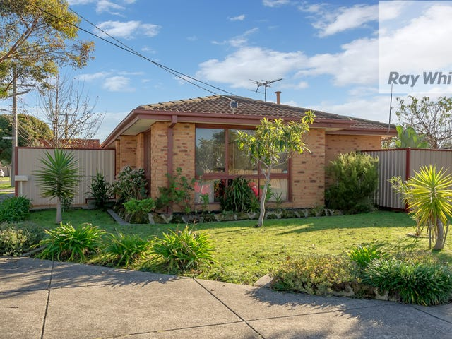 1 Saddlers Court, Epping, Vic 3076