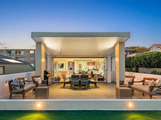 68a Muston Street, Mosman, NSW 2088