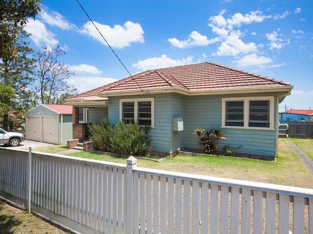 18 Ivor Street, Telarah, NSW 2320