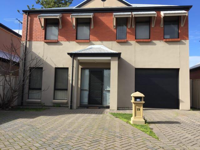 19 Hayman Street, Brompton, SA 5007